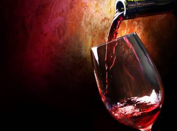 L'appellation de Grand Cru d'Alsace